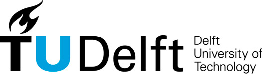 Delft University of Technology, Faculty of Mechanical, Maritime and Materials Engineering, The Netherlands