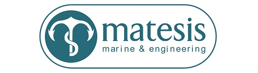 Matesis Marine, Consultancy, Survey and Engineering Co., Turkey
